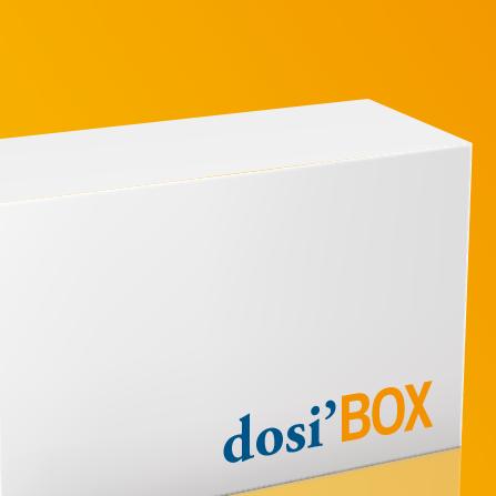 Dosibox