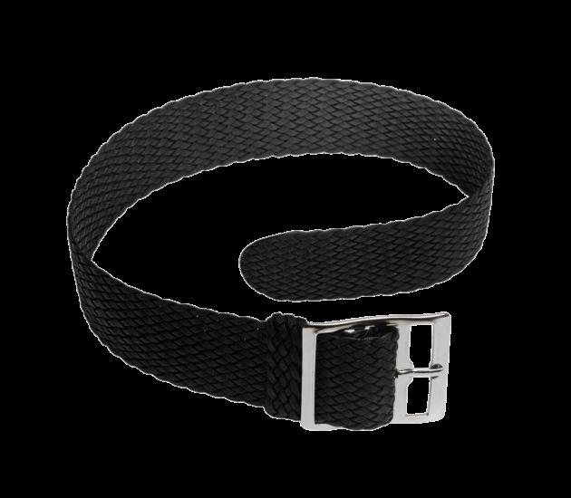 Bracelet pour port au poignet des dosimètres IPLUS et IPLUS & NEUTRAK