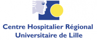 CHU de Lille - Nous leur fournissons leur dosimétrie