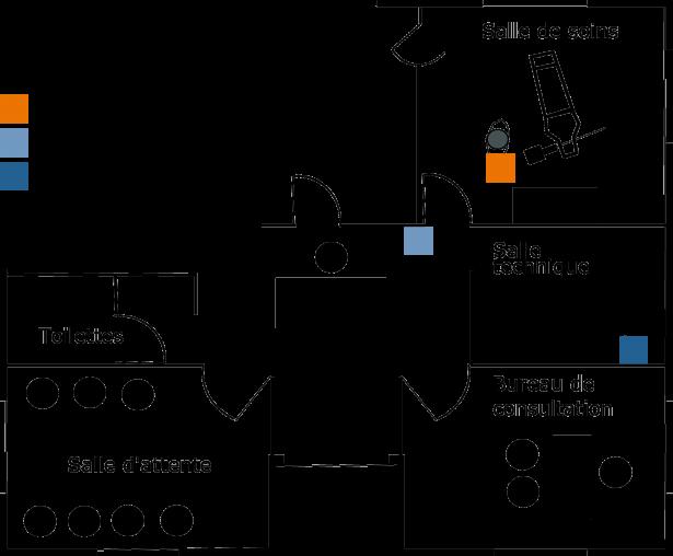 LANDAUER vous accompagne au-delà de la fourniture des dosimètres. Nous vous aidons à gérer efficacement et sereinement votre abonnement dosimétrique. LANDAUER met à votre disposition : la plate-forme web de gestion de votre suivi dosimétrique « LANDAUER Direct » disponible 24h/24 et 7 jours/7 son équipe de conseillers clients son support technique pour vos demandes complexes et la gestion des alertes forte dose Découvrez l'ensemble de notre service !