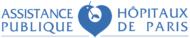 APHP fait confiance au service de dosimétrie LANDAUER