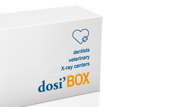 Dosi'Box