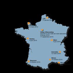carte programme 2019 landauer et vous
