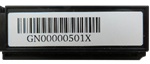 GN Component of IPLUS dosimeter