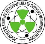 ATSR - Association pour les Techniques et les Sciences de Radioprotection