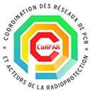 CoRPAR (Coordination des Réseaux de PCR et Acteurs de la Radioprotection)
