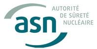ASN - Autorité de Sûreté Nucléaire