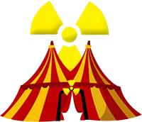 Radioprotection Cirkus