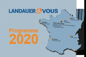 LANDAUER&Vous 2020