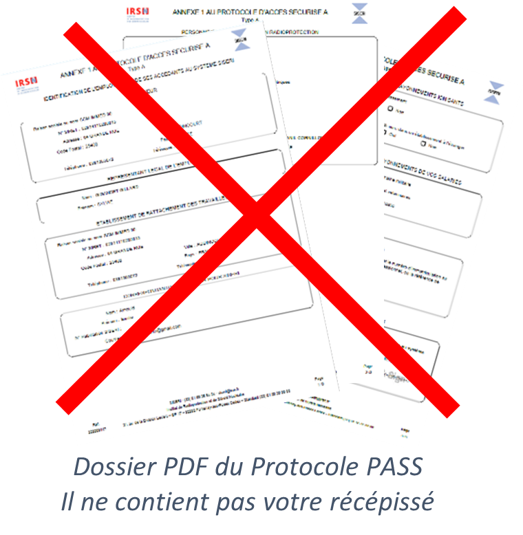 Protocole SISERI - validaiton PDF